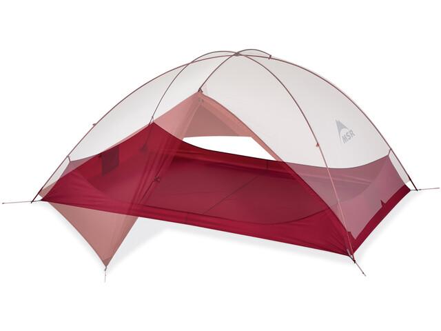 MSR F&L Body Zoic 2 Tente